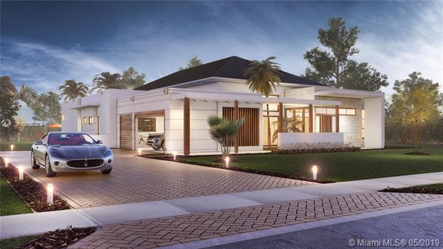 2635 Park Terrace, Davie FL