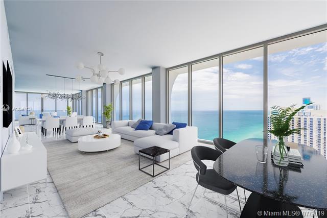 Sunny Isles Beach Home Luxury Real Estate