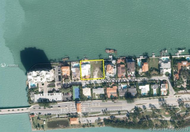 Miami Home, Miami FL