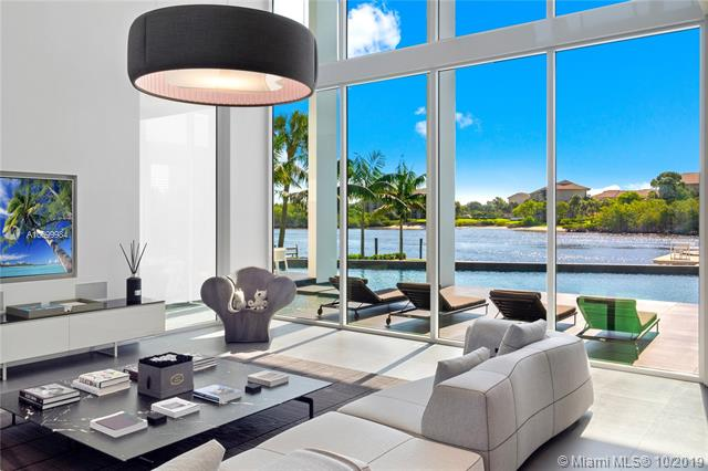 Palm Beach Gardens Home Luxury Real Estate
