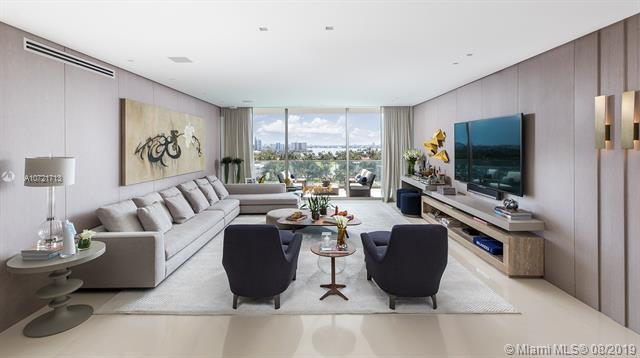 Bal Harbour Home, Bal Harbour FL