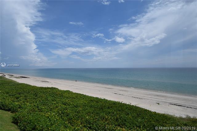Highland Beach Home, Highland Beach FL