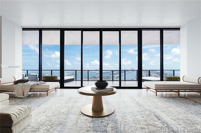 Miami Home Luxury Real Estate