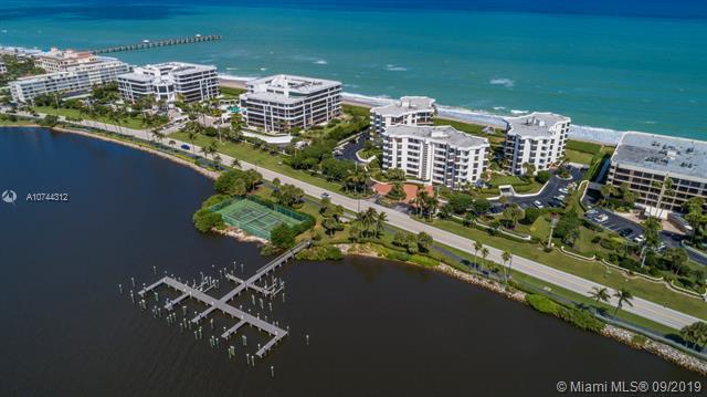 3120 S Ocean Blvd, Unit #1-101, Palm Beach FL