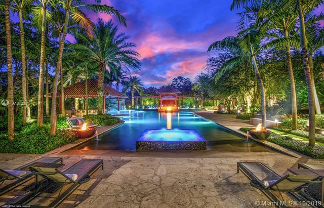 Palm Beach Gardens Home Luxury Real Estate