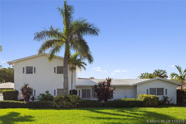 3324 NE 39th St, Fort Lauderdale FL