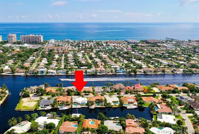 5571 NE 33rd Ave, Fort Lauderdale FL