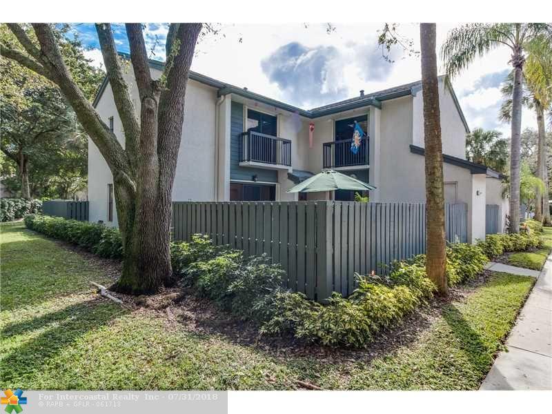 Coconut Creek Home, Coconut Creek FL