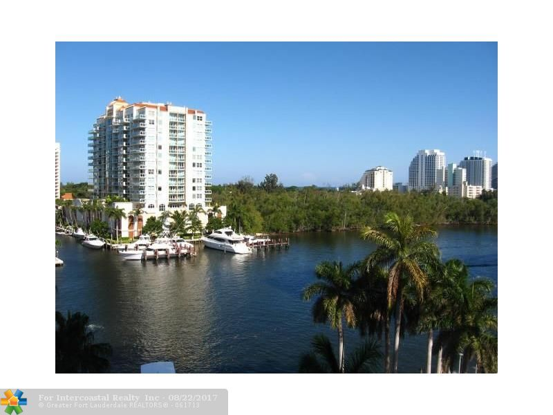 2670 E Sunrise Blvd, Unit #1123, Fort Lauderdale FL