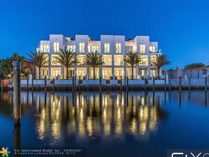 252 Garden Court, Lauderdale By The Sea FL