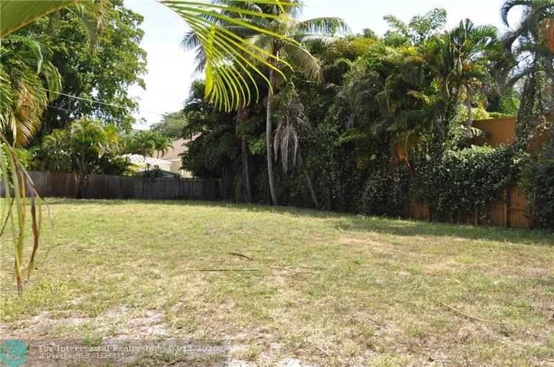 1635 E Broward Blvd, Fort Lauderdale FL