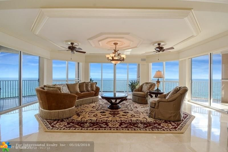 1460 S Ocean Blvd, Lauderdale By The Sea FL