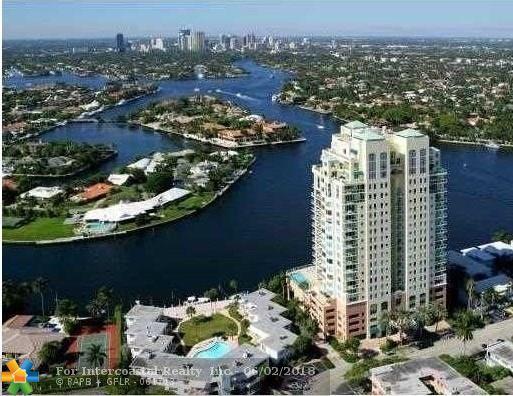3055 Harbor Dr, Unit #803, Fort Lauderdale FL