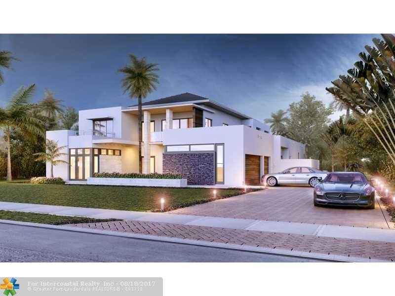 12650 Park Ter, Davie FL