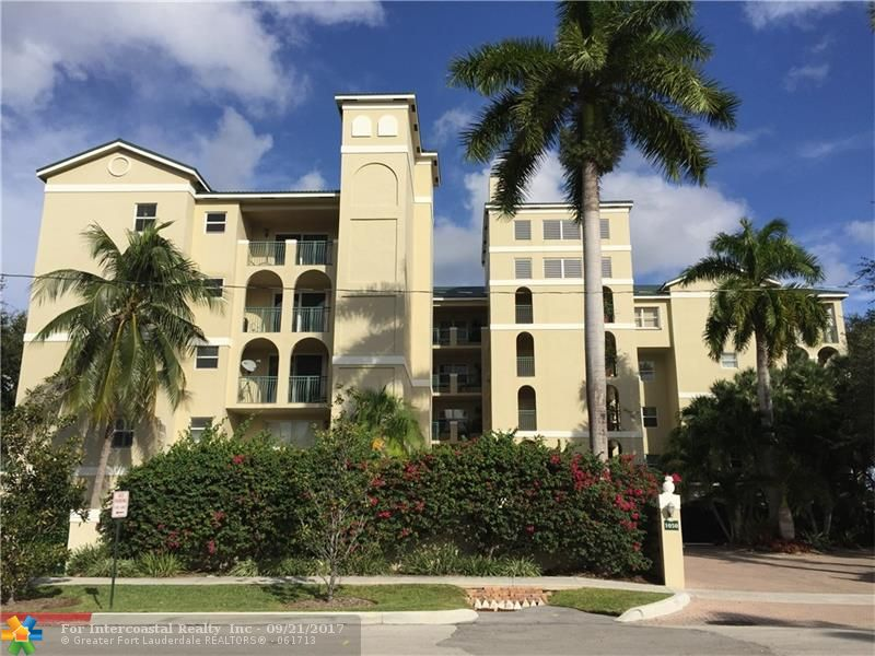 1050 Seminole Dr, Fort Lauderdale FL