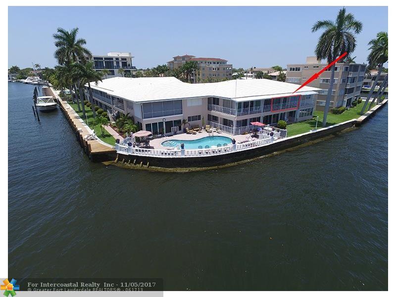 2800 NE 14th St, Fort Lauderdale FL