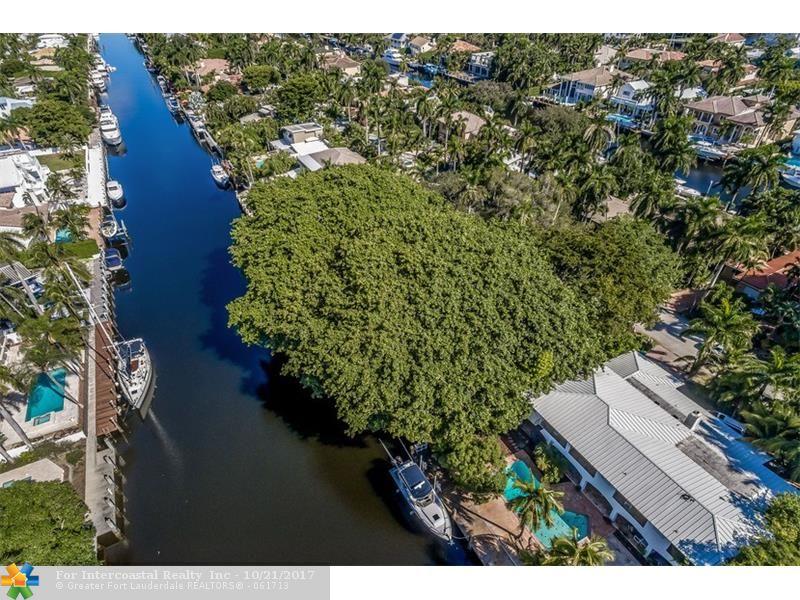 65 Nurmi Dr, Fort Lauderdale FL