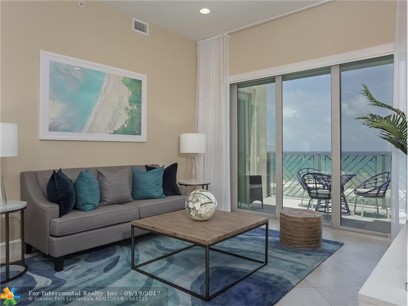 4510 El Mar Dr, Lauderdale By The Sea FL