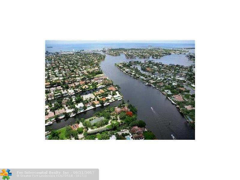 511 Isle Of Capri Dr, Fort Lauderdale FL