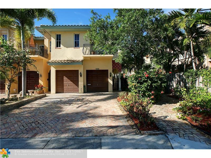 1423 Bayview Dr, Unit #1423, Fort Lauderdale FL