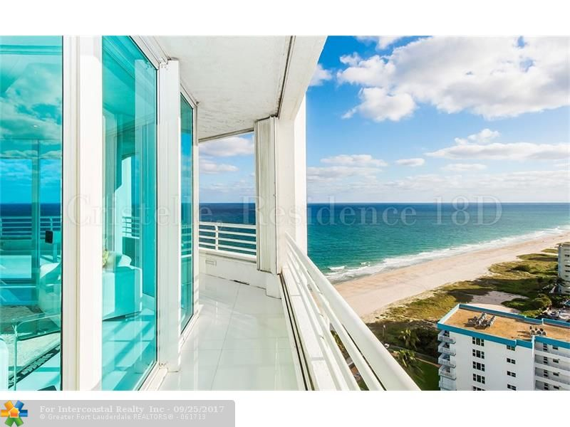 1700 S Ocean Bl, Lauderdale By The Sea FL