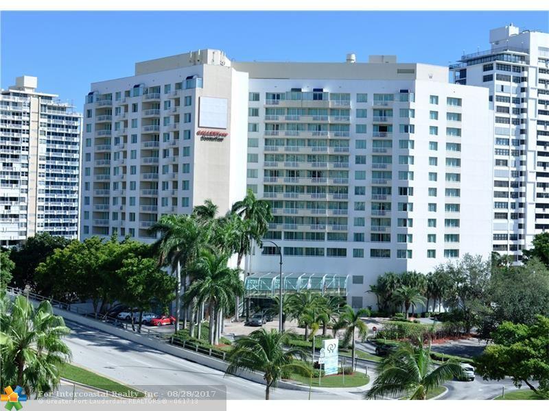 2670 E Sunrise Blvd, Fort Lauderdale FL