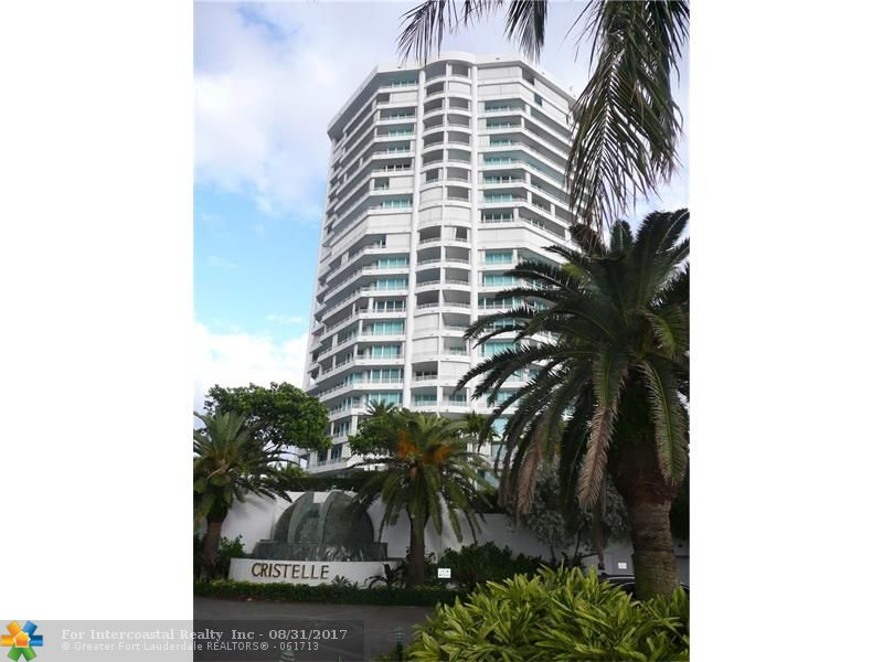 1700 S Ocean Blvd, Lauderdale By The Sea FL