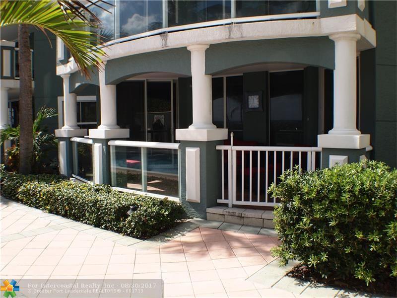 2051 SE 3rd St, Unit #101, Deerfield Beach FL