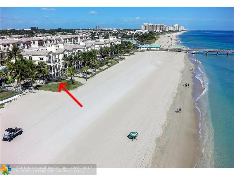 4322 El Mar Dr, Unit #10, Lauderdale By The Sea FL