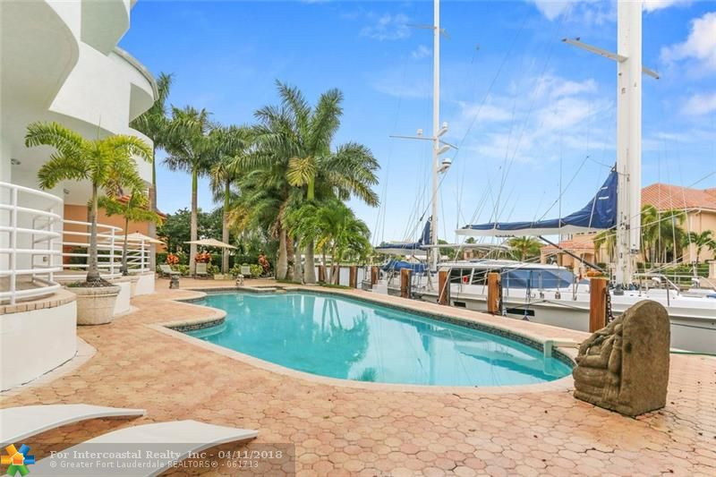 632 3rd Key Dr Luxury Real Estate