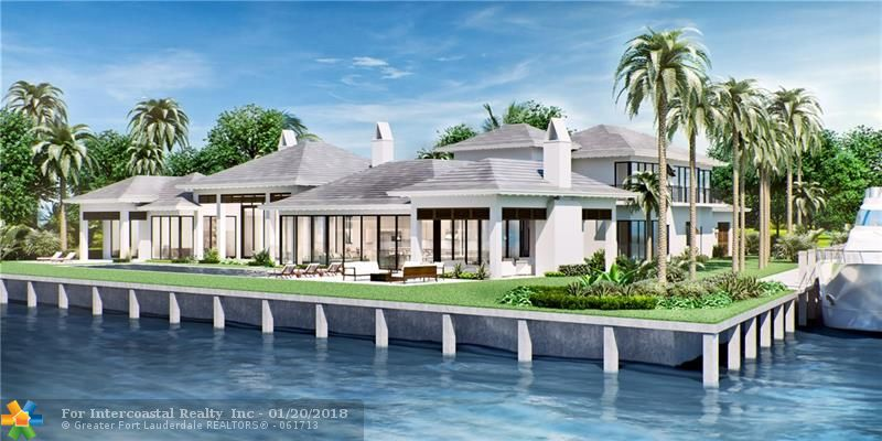 200 N Compass Dr Luxury Real Estate