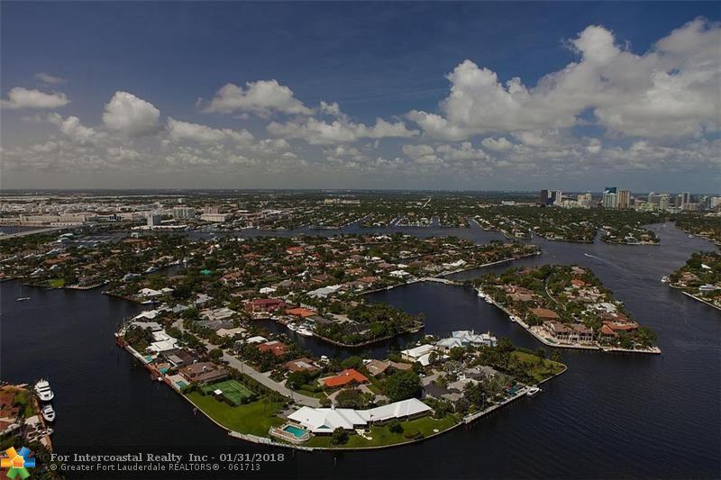 76-b Isla Bahia Dr, Fort Lauderdale FL