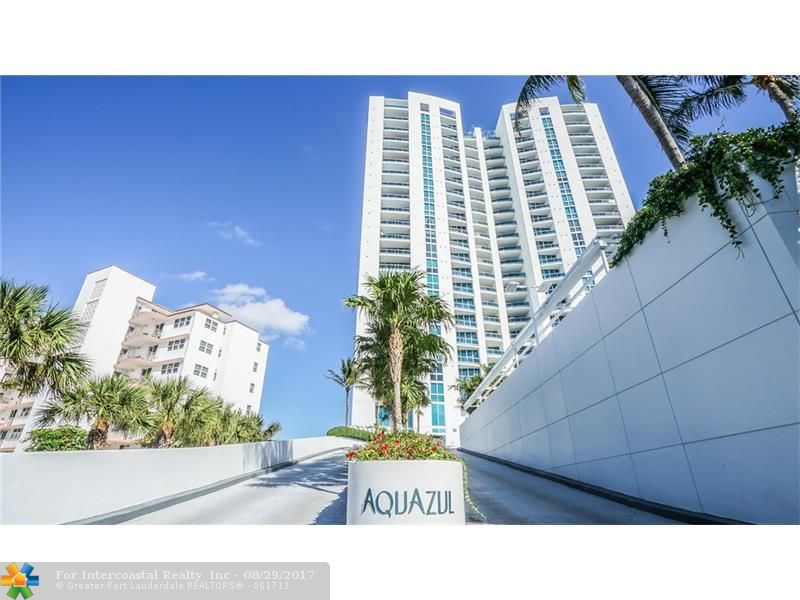 1600 S Ocean Blvd, Lauderdale By The Sea FL