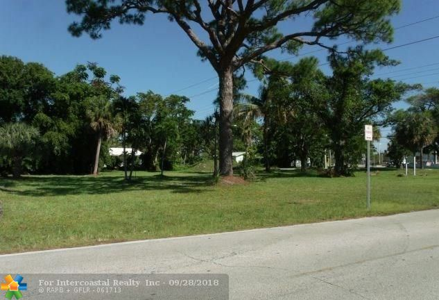 2041 NE 9th Ave, Wilton Manors FL