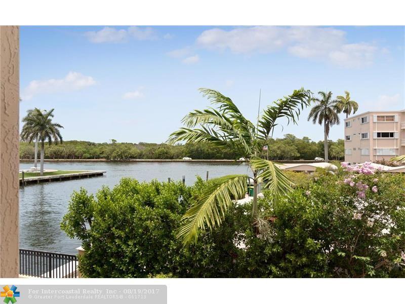 2765 NE 14th St, Unit #22, Fort Lauderdale FL