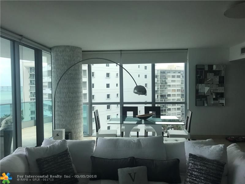 1331 Brickell Bay Dr, Unit #911 Luxury Real Estate