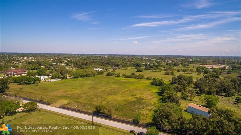 5800 Holatee Trl, Southwest Ranches FL