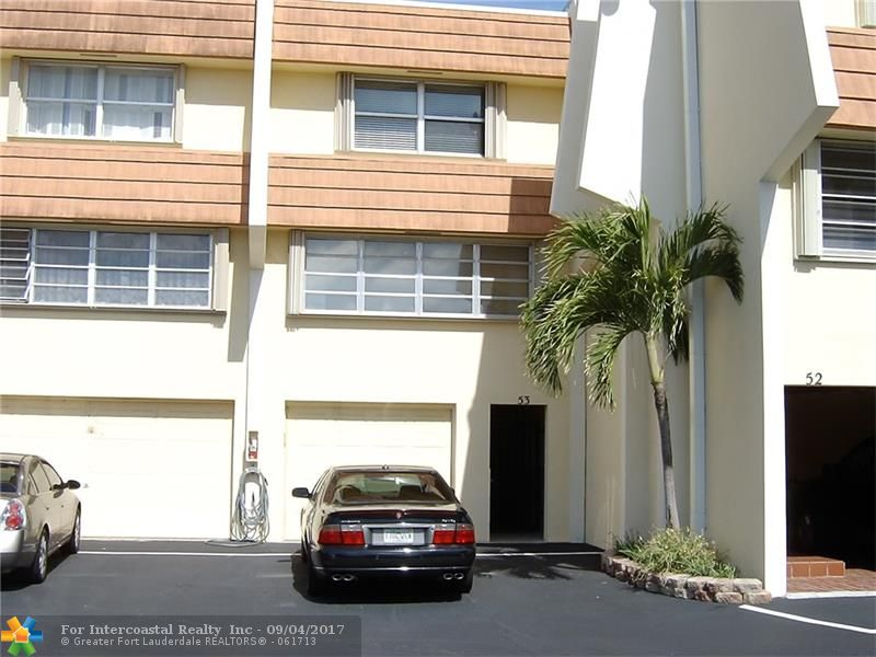 5555 N Ocean Blvd, Lauderdale By The Sea FL
