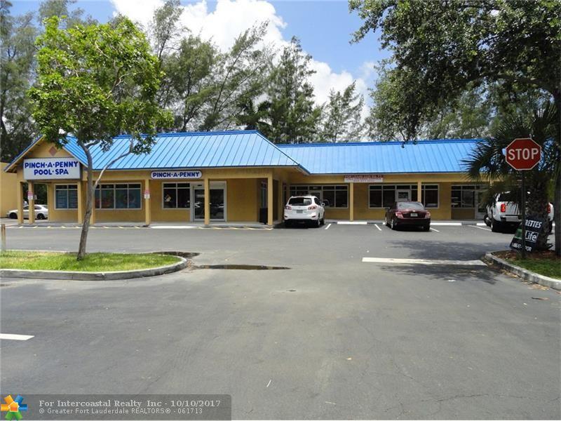 1139 N Federal Hwy, Fort Lauderdale FL