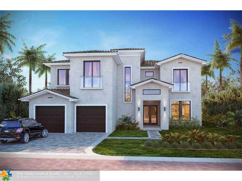 3427 Brookfield Cir, Hollywood FL