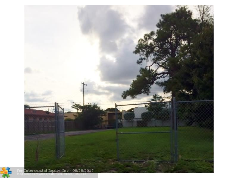 1117 NE 5th Ave, Fort Lauderdale FL
