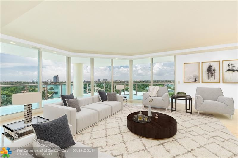 3055 Harbor Dr, Unit #903, Fort Lauderdale FL