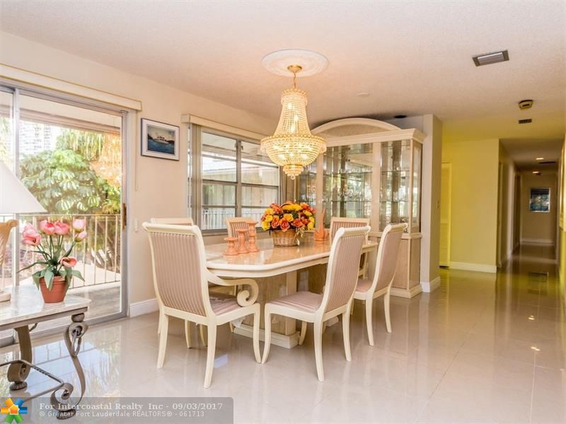 3115 NE 28th St, Unit #21, Fort Lauderdale FL