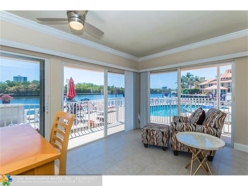 2800 NE 14th St, Unit #4, Fort Lauderdale FL