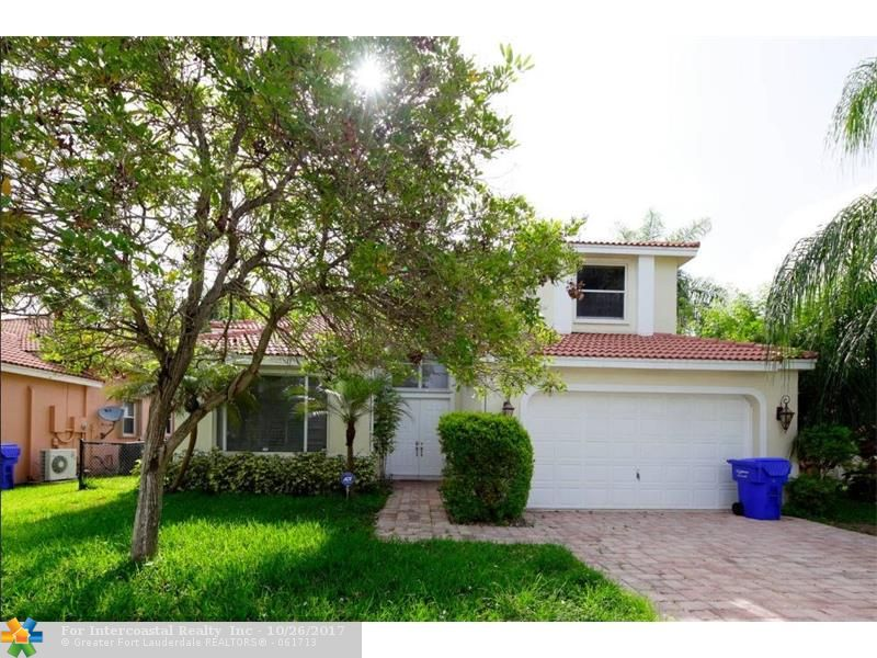 1241 S 13th Ave, Hollywood FL