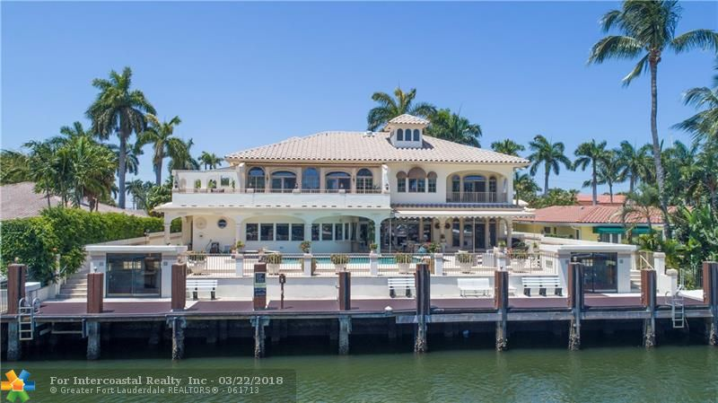 2554 Lucille Dr, Fort Lauderdale FL