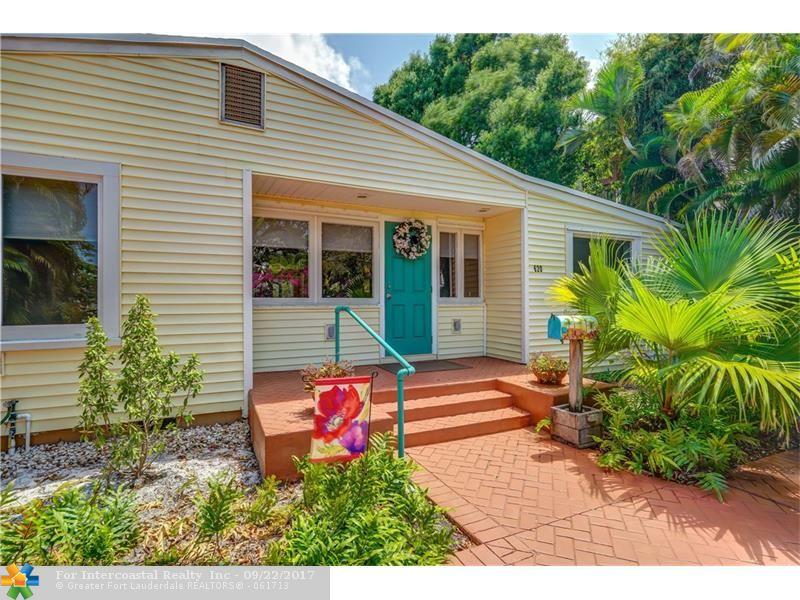 620 SE 8th St, Fort Lauderdale FL