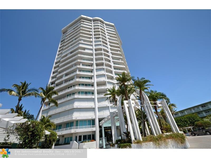 1700 S Ocean Blvd, Lauderdale By The Sea FL