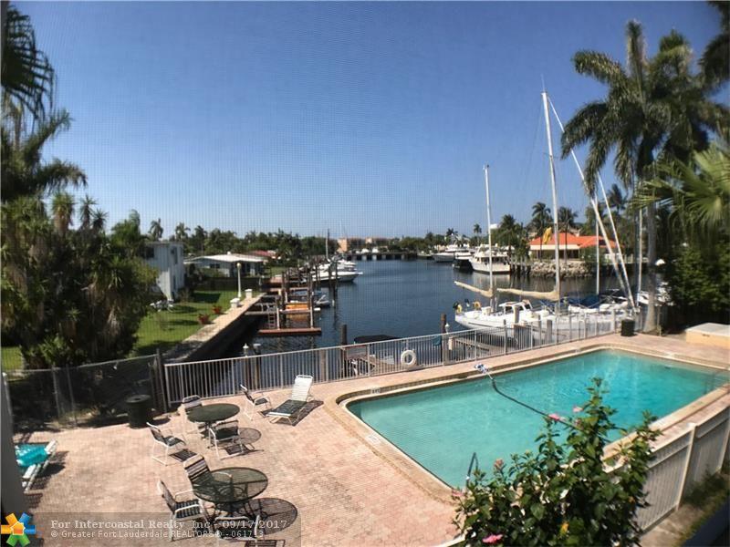 1401 SE 15th St, Fort Lauderdale FL