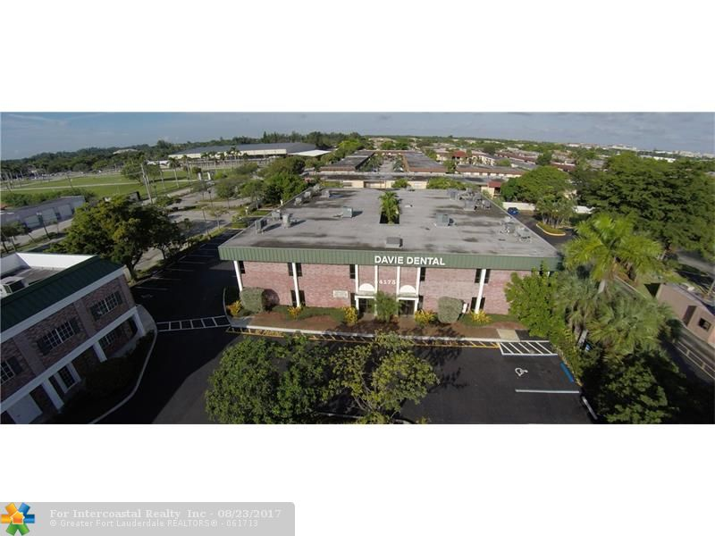 4175 SW 64th Ave, Unit #106, Davie FL